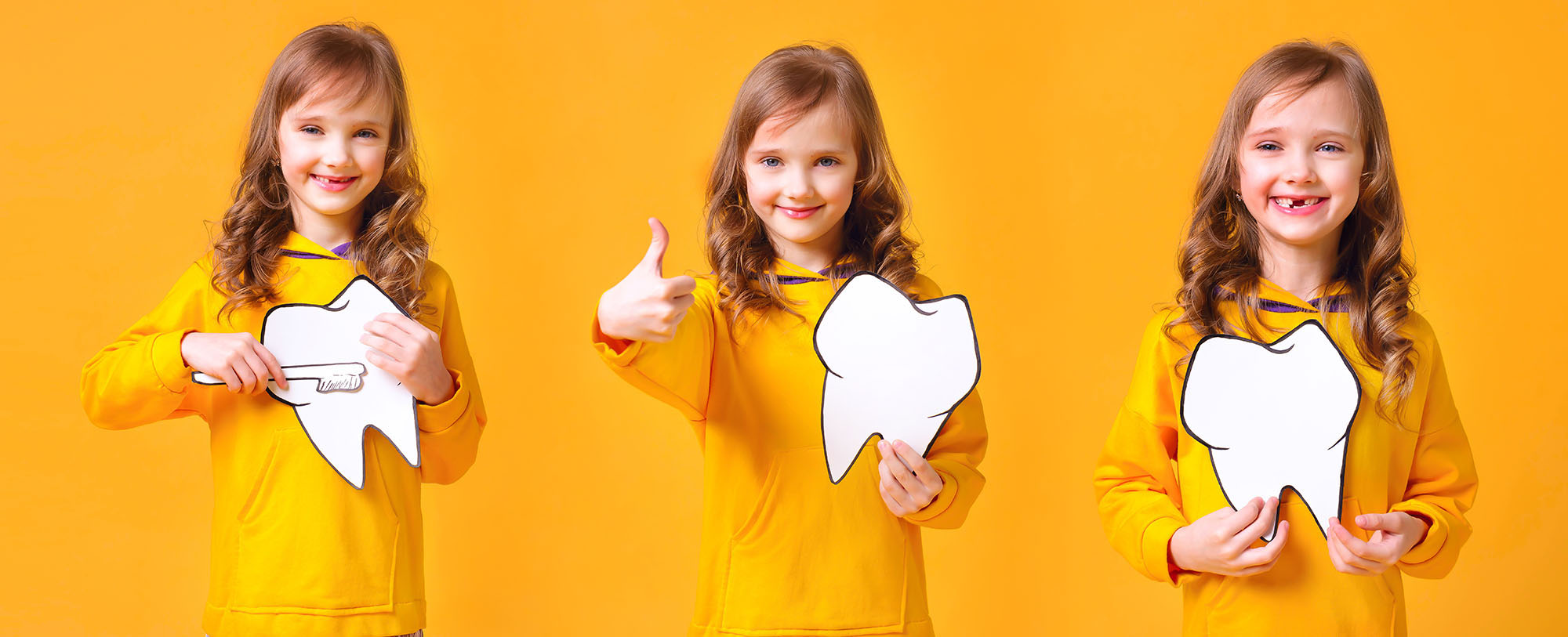 Best Dentist in Sherman,Tx : Five Star Dental Care at Dr. Lance Johnson Family Dentistry: All Ages Dental Care Happy Kids Fun Dental Office