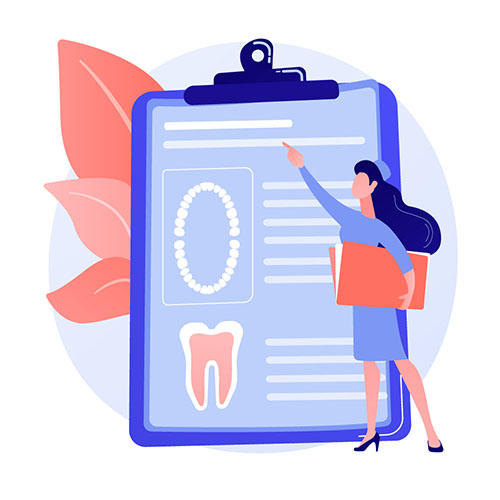 Same Day Crowns in Sherman, Tx : Five Star Dental Care at Dr. Lance Johnson Family Dentistry: Same Day Dental Crowns at Great Rates