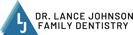 Dr. Lance Johnson Dentistry
