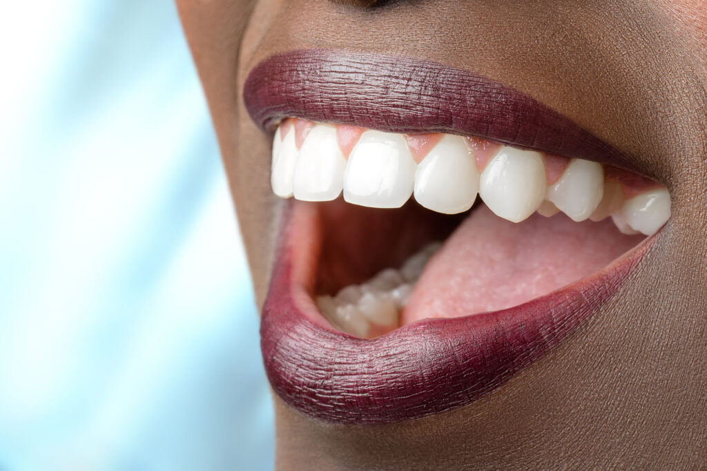 Five Star Dental Care Dental Implants Orthodontics and Cosmetic Dentistry in Sherman, Texas